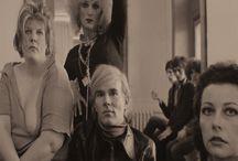 Cecil Beaton Portreler (Portraits,Pera Museum). / Cecil Beaton Portreler (Portraits,Pera Müzesi (Museum).  20. yüzyılın önemli ve çok-yönlü fotoğrafçılarından Cecil Beaton (1904-1980) büyüleyici portreleriyle ilk kez Türkiye'de, Pera Müzesi'nde.