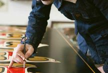 Sign Painters / Sign Painters
