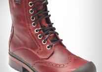 Winter Boots / by DestinationXL Men's Big & Tall Superstore