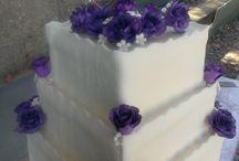 Cakes by Mavia