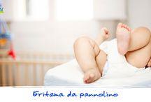 Omeopatia per quando nasce una mamma / La nascita di un figlio è un evento stupendo, ma può portare alcuni disturbi sia per la neo mamma che per il neonato. Ecco come l'omeopatia può essere d'aiuto.
