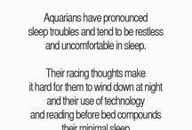moon: aquarius / apparently my Moon  sign is aquarius and these are the things where that fits