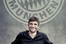 #FCB#TMüller