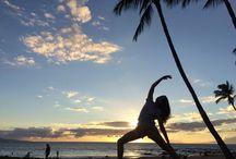 You, Me & Waikiki