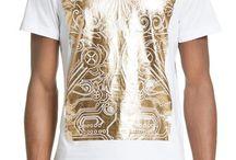 Shirt Inspiration