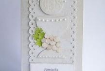Card cerimonie_idee