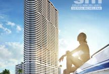 Desarrollos en Miami / Desarrollos inmobiliarios en construcción en Miami