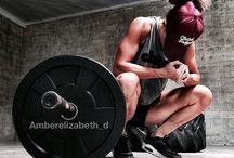 Gyms Motivation