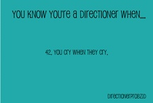 1D 4ever <3