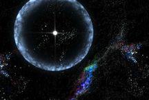 Eurospace Neutron Stars