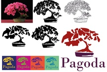 Identidad Visual/ Visual Identity / Creación de logos. Logos production.