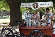 cofre bike