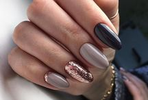 It is nails