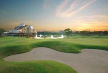 Golf / I Bravo Tours Golf arbejder en mængde dedikerede mennesker, som alle brænder for golfsporten, og for at skabe de bedste og mest indholdsrige golfrejser for vores mange golfgæster!  Vi har alle vidt forskellig baggrund, men fælles for os er, at vi deler passionen for det fascinerende spil med den lille hvide bold – og at vi glæder os til at tage ansvaret for DIN golfrejse!