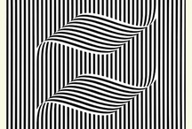 Geometric / Optical
