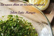 un papillon dans le cœur / Souvenirs Guadeloupe recettes, paysages, ...