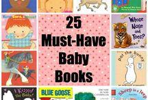 Scarlett's Books