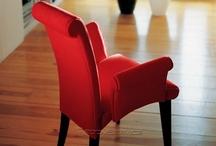 Dining Room Ideas / by Nancy Martin