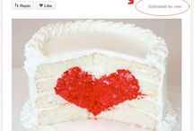 Pinterest Etiquette / by Michelle Clipner