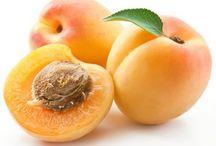 Nuestras frutas / En este tablero podrás ver las ricas frutas de las que disponemos