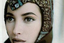 Fashion history XX century / https://www.facebook.com/FashionHistoryXxCentury