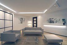 My Portfolio / Портфолио нашей дизайн студии Editall Group