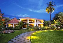 Best Beach Resorts in India / Check out Images of top beach resorts in India