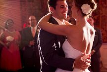 Party With Ken Battista / The perfect band for your wedding.  Named Best Music by Philly Hot List voters.