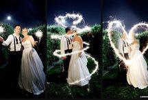 Kaylee Wedding ideas