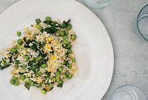 verukkelijke vegetarische recepten / geteste veggie recepten die ECHT lekker zijn!