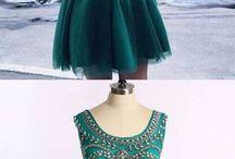 sukienkii