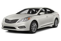 Universal Hyundai (univhyundai) on Pinterest