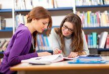 Online Geometry homework Help / Get live online Geometry homework help 24*7 from online Geometry tutors. Ace your exam.