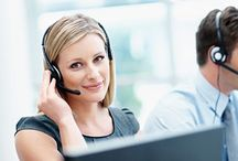 Hotmail Helpline Number / Hotmail offer top most customer service for all kind of Hotmail issues with professional advisers through the toll free Hotmail phone number.  Source Link - http://www.hotmailcontactnumbers.com/hotmail-helpline-number