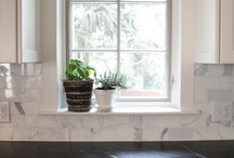 Kitchen ideas / Kitchens for bywood