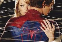 Gwen&Peter