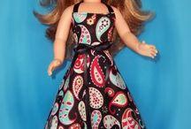 Nancy Doll Famosa