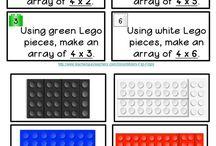 Legos tanulás