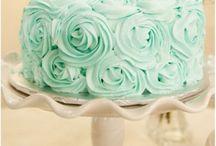 abbys cake