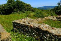 Archeologic sit