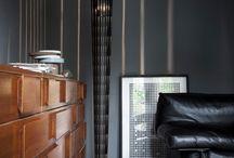 Tips for Lighting / Tips for lighting your home