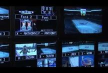 IslandersTV / by New York Islanders
