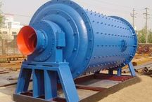 Fundamentals about Ball Mill and Ball Mill Manufacturer India