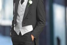 Groom Suit*..