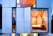 Architecture-gasm