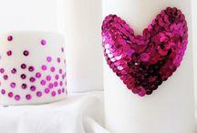 Valentine's & love fest