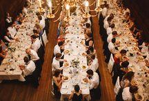 Wedding Guests / Photos of people at weddings! ARJ Photography https://www.arj-photo.co.uk