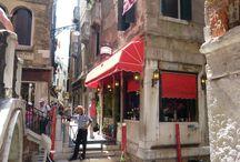 VELENCE   ITALY