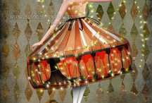 carnival/cabaret/cirrus
