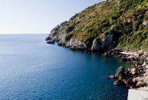 Estate Maremma / Estate di sogno all'#OasiMaremma #Maremma #Toscana #Villaggio www.oasimaremma.it